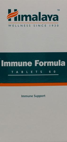 Immune-Formula
