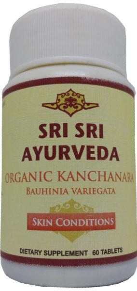 Kanchanara
