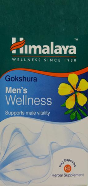 Gokshura